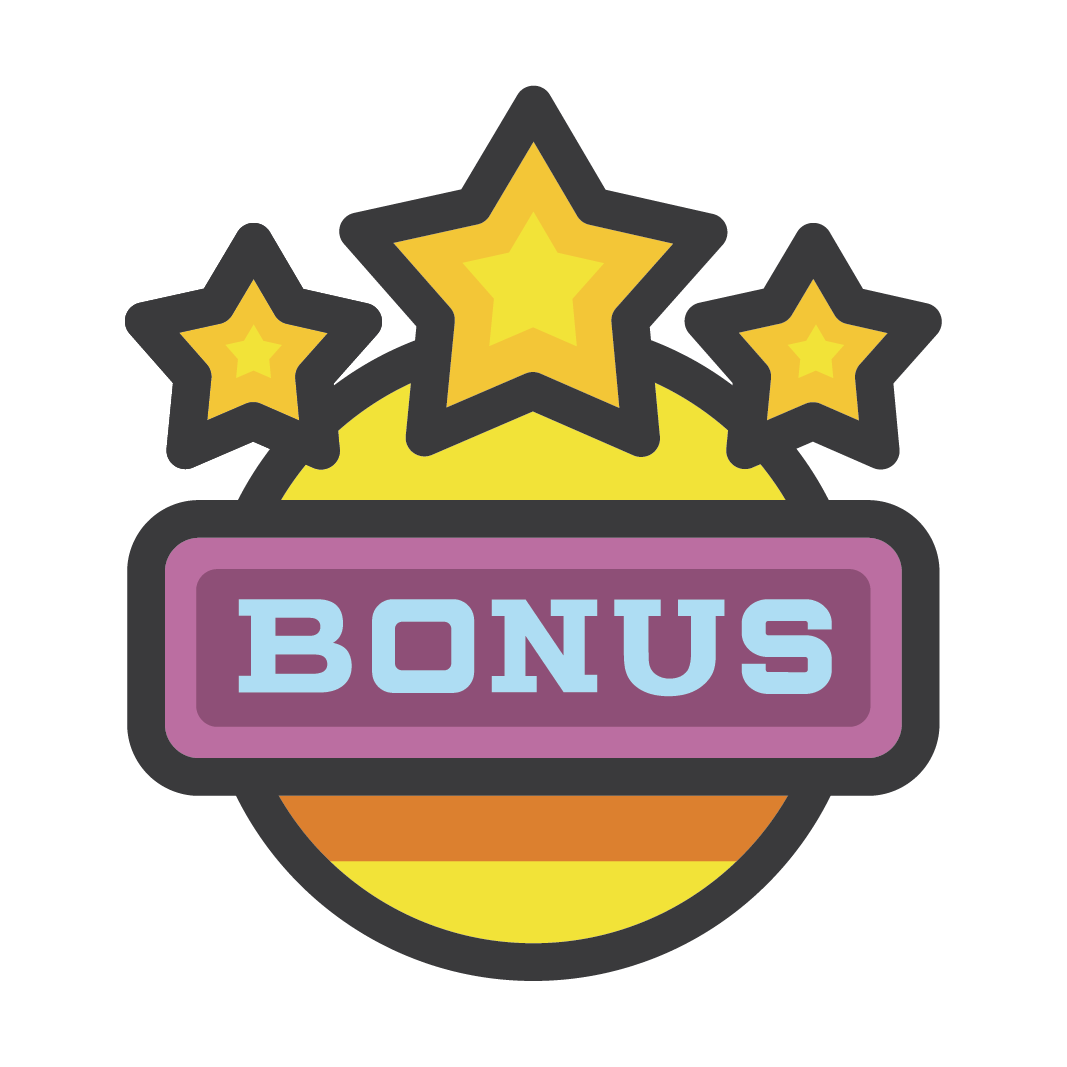 Pokies For Real Money OR Fun in New Zealand – Best NZ Online Pokies